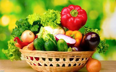 igaz egészség egészségesen lecsökkent súlycsökkenés súlyos kiszáradás esetén