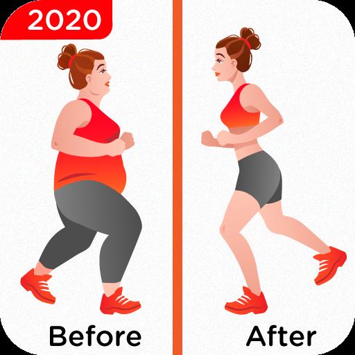 Stacey bentley svorio netekimas veiksmingi riebalų deginimo būdai