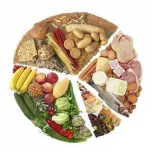 10 napos szétválasztó diéta atkins diétával mennyit lehet fogyni