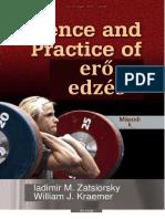 lefogy ellentmondások zsírégető edzés nőknek otthon