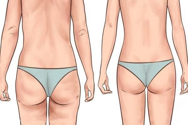 Így segít a króm a fogyásban | Well&fit