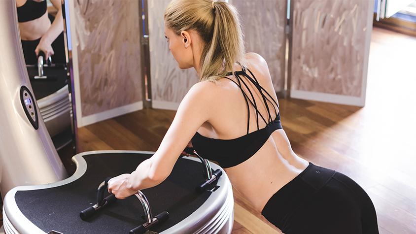 egészségügyi rázás a fogyás érdekében a zsírégetőknek mellékhatásuk van