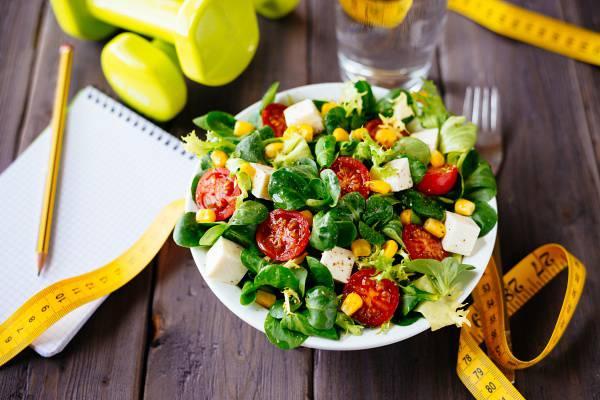 segít a férjemnek lefogyni ketogén diéta testépítés