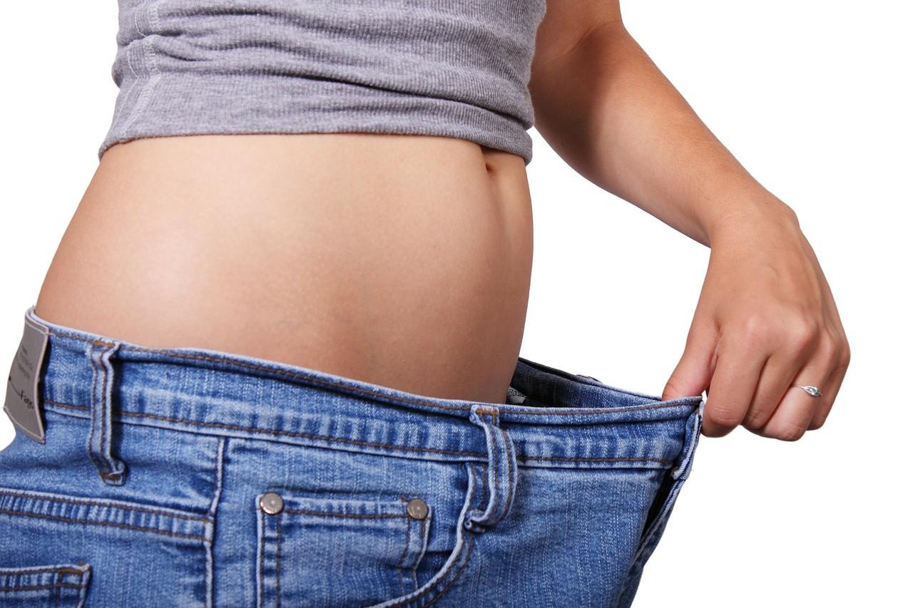 hogyan lehet lefogyni a csuklóján zsírégető kemence leányvállalata