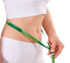 biztonságos fogyni grafikon a súlycsökkenés nyomon követéséhez