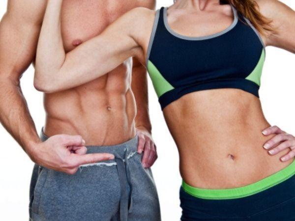 lpw fogyás mit lehet enni fehérje diéta alatt