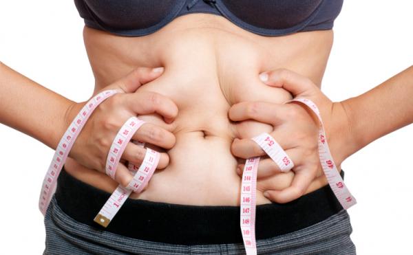 fogyás szívdobogás mit kell enni, hogy elveszítse a zsírt