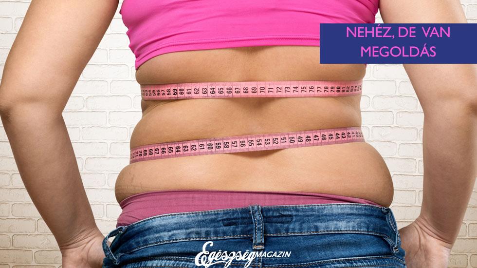 50 éves nő zsírégetés 4 zsírégetési hiba