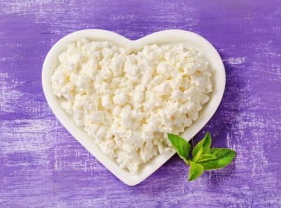 hogyan lehet eltávolítani a zsírt az alvadékból fogyás omlett