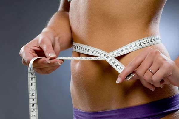 a zsírégetés jobb, mint a fogyás