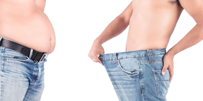 kövér fiú akar lefogyni ideális fogyás clovis