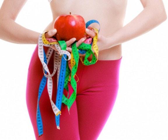 Mennyi keserű dinnye a fogyáshoz, Keserű narancs kivonat | Hatóanyag adatbázis