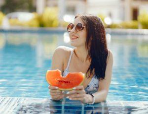 fogyni rend 10 egyszerű módszer a gyors fogyáshoz