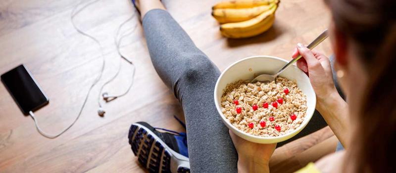 működő diéta c9 diéta étrend