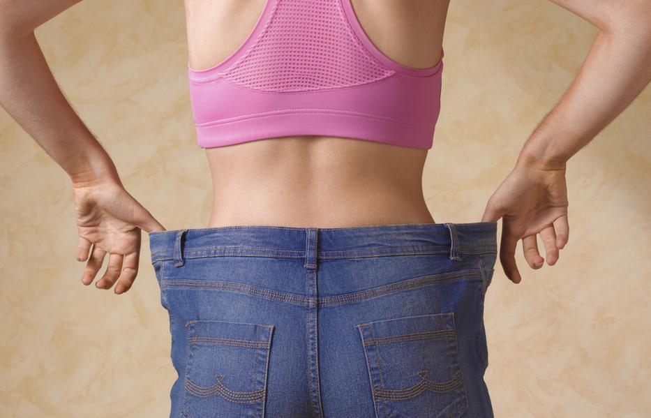 férfiak egészségi fogyás történeteit veszítsen el 10 kg zsírt