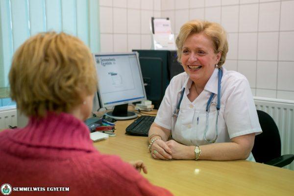 okozhat hepatitisz fogyást? tíz egységnyi zsír veszteség