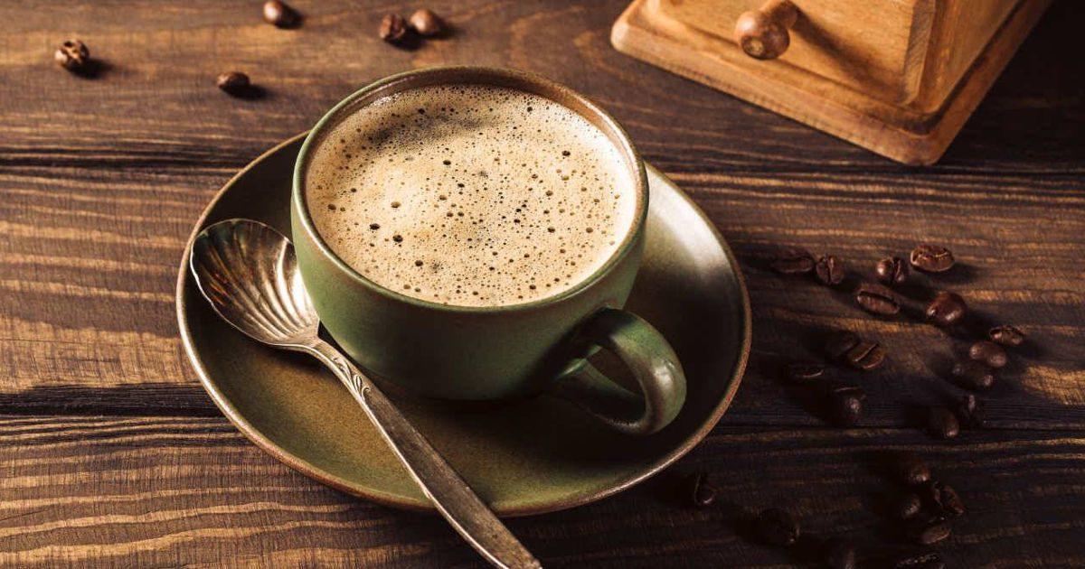 legjobb kávé ital a fogyáshoz rev fogyni