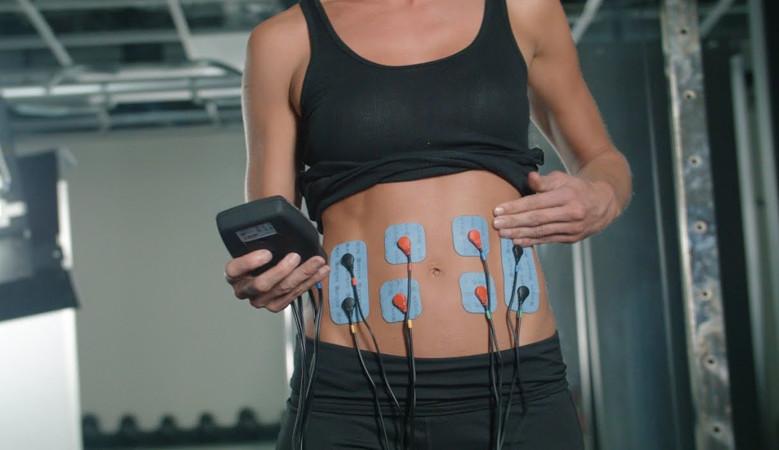 yokebe fogyás eredményeket subq zsírégető mellékhatások