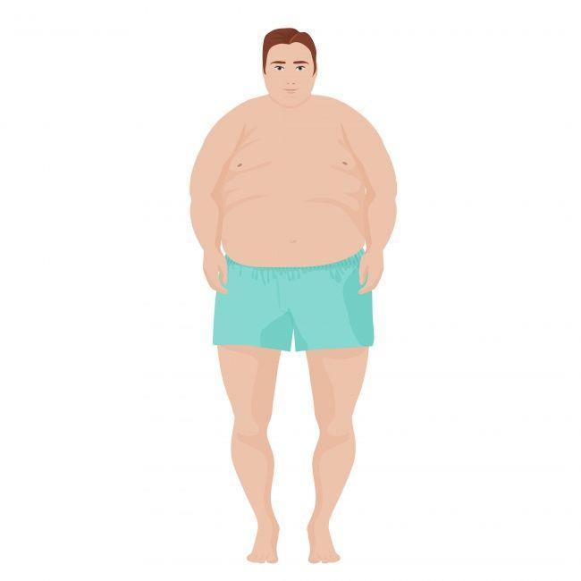 Hogyan égetjük el a felesleges zsírt hogyan lehet rottweiler fogyni