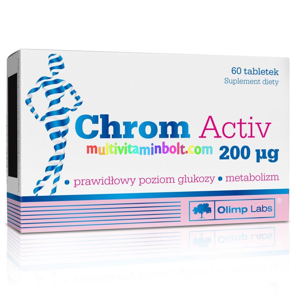 XL-S Medical tabletta | Bizonyított hatékonyság | kisberikonyvtar.hu
