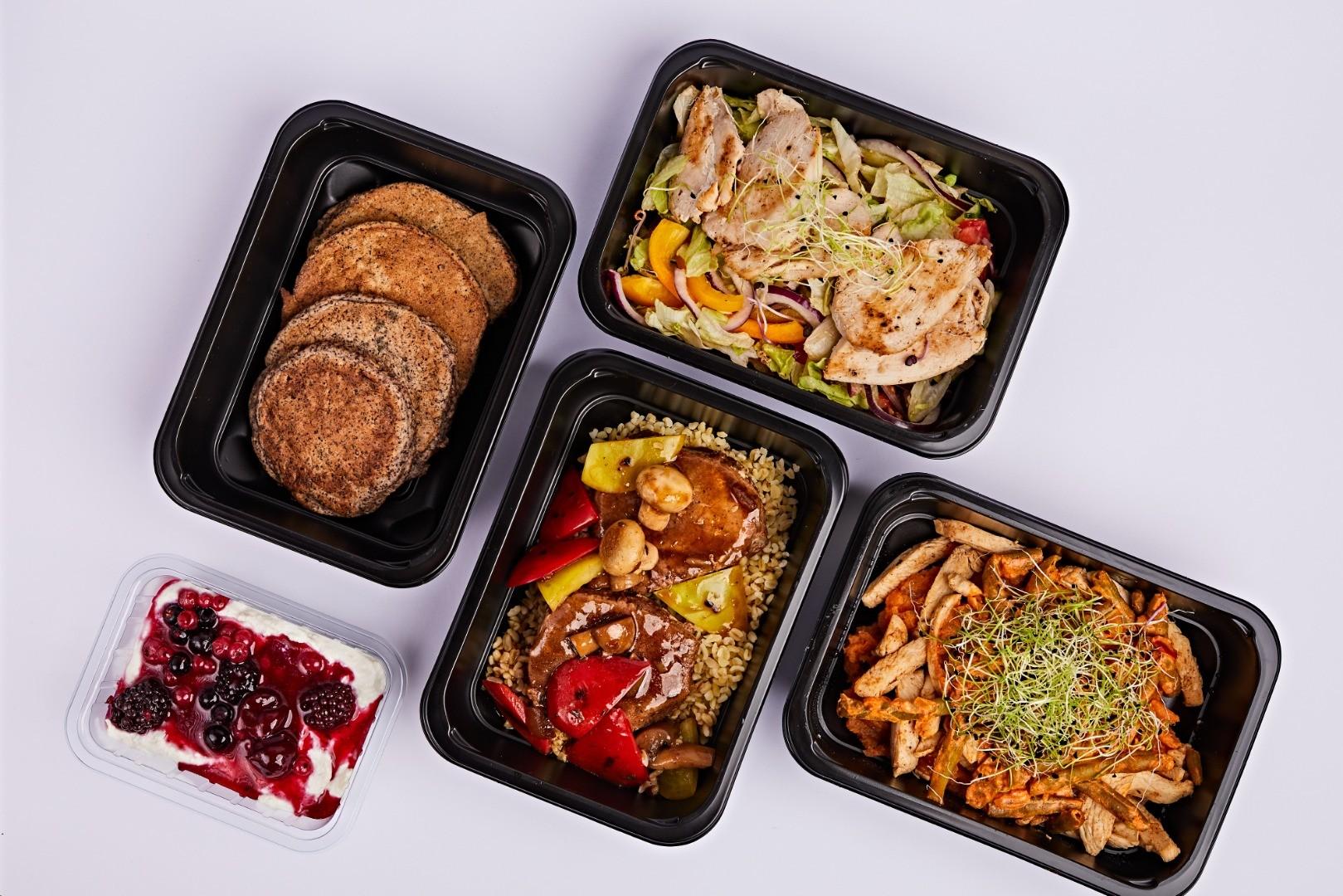Diéta 1. táblázat hipokoleszterin