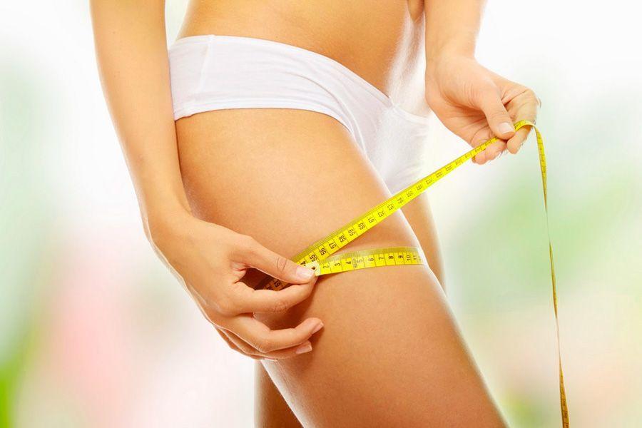 Hogyan lehet lefogyni az elhízott ember számára - budaorsi-dse.hu
