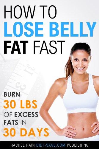 lose belly fat in 30 days 1 hét alatt elveszíti a has súlyát