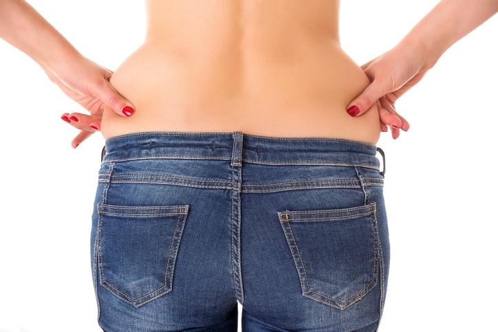 hibiszkusz zsír veszteség a jacuzzi miatt fogyni kell?