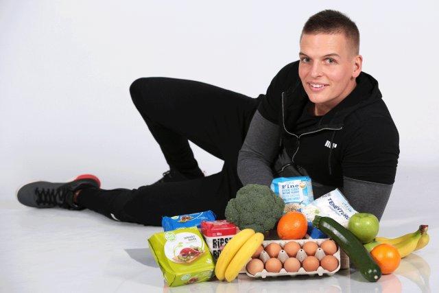 gyors fogyókúra házilag dbol jó a zsírégetés