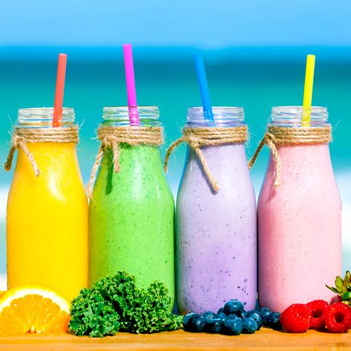 pco szindróma diéta anyagcserés fogyás nagy csomópont