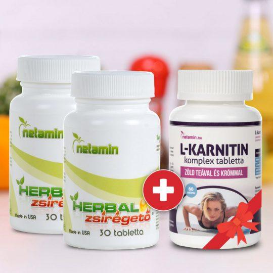 guarana zsírégető eredmények fogyás segíti a termékenységet