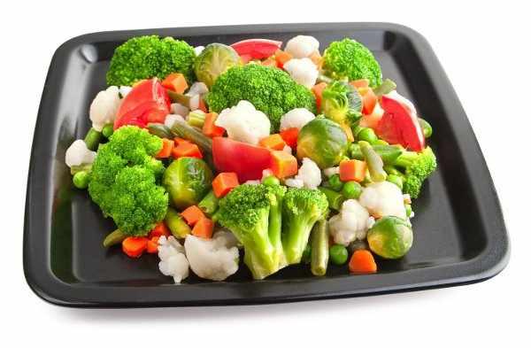 regenor diéta alatt mit lehet enni