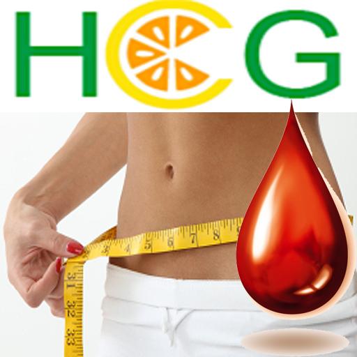 HCG diéta: A holisztikus diéta a mikroszkóp alatt - Trainsane