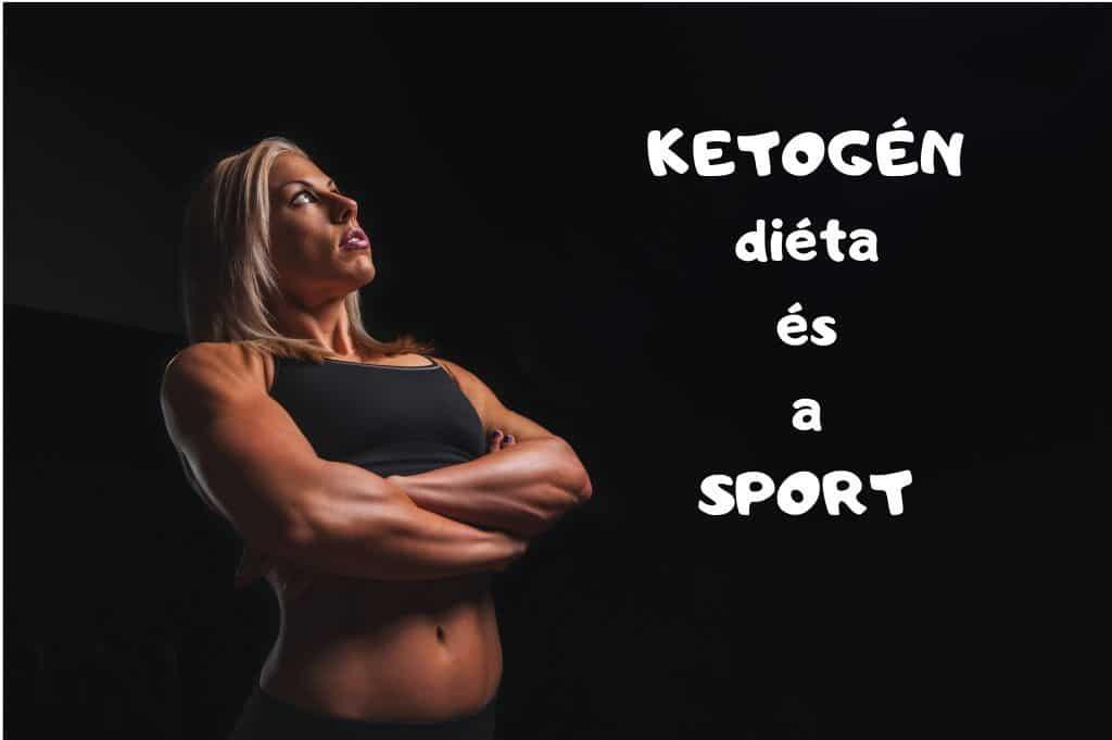 ketogén diéta testépítés fogyni az alsó testből