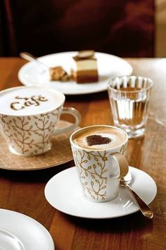 fogyás kávé malta súlycsökkentési adatok gyűjtése