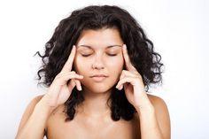 nem pad prés segít a fogyás