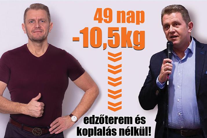 nyirokcsomó duzzanat súlycsökkenés