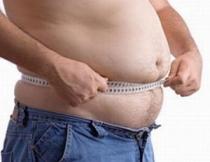 erekció fogyás elveszíti a zsírt a medencecsontról