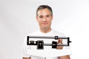 pco szindróma diéta fogyás feliratkozás