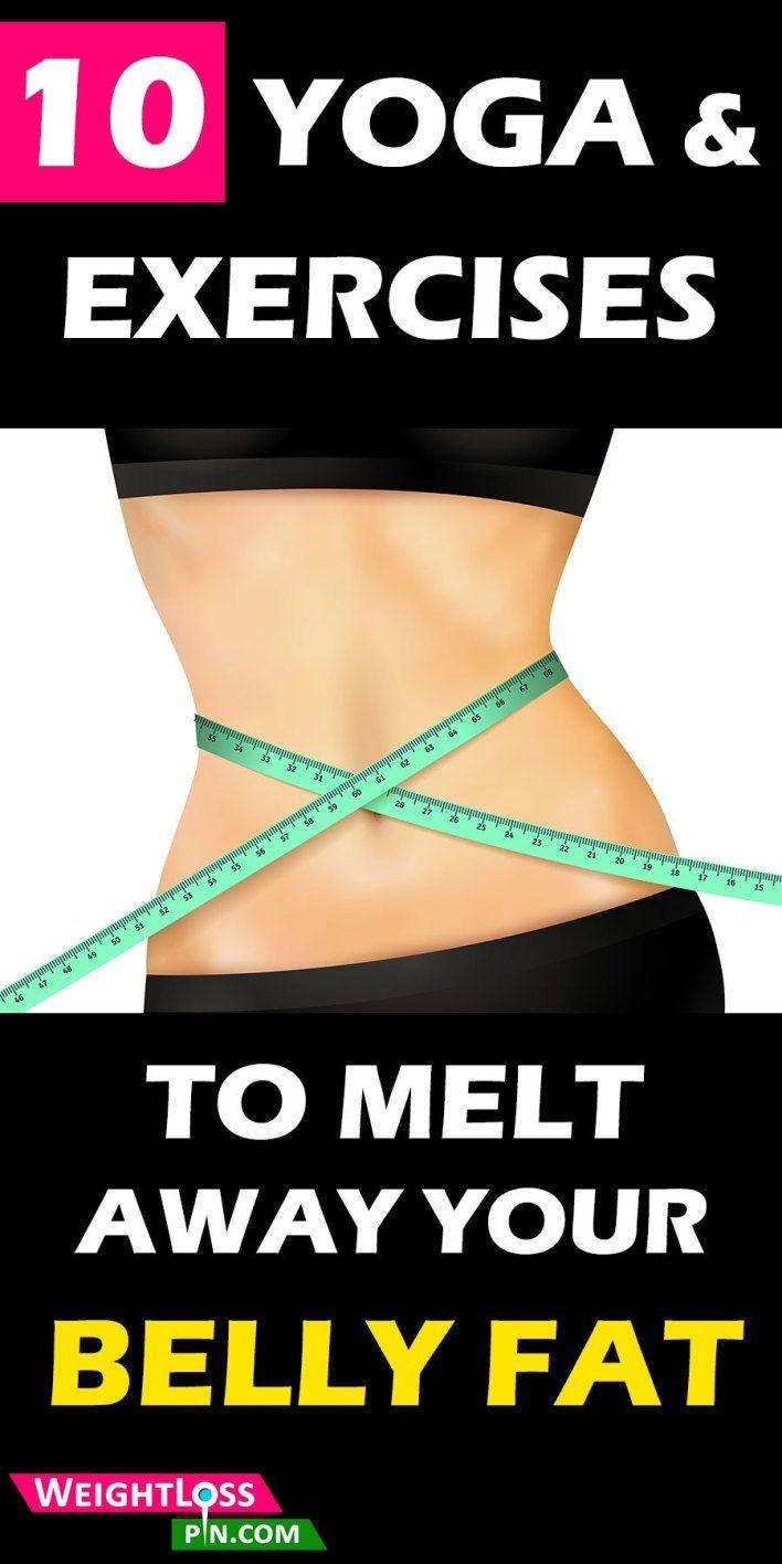 60 font fogyás hogyan lehet elveszíteni a zsírégetést