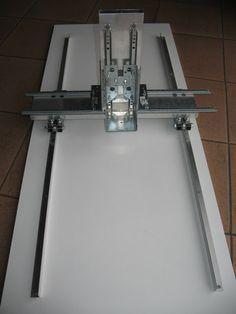 Nagytételben kérhető a CNC stancolás