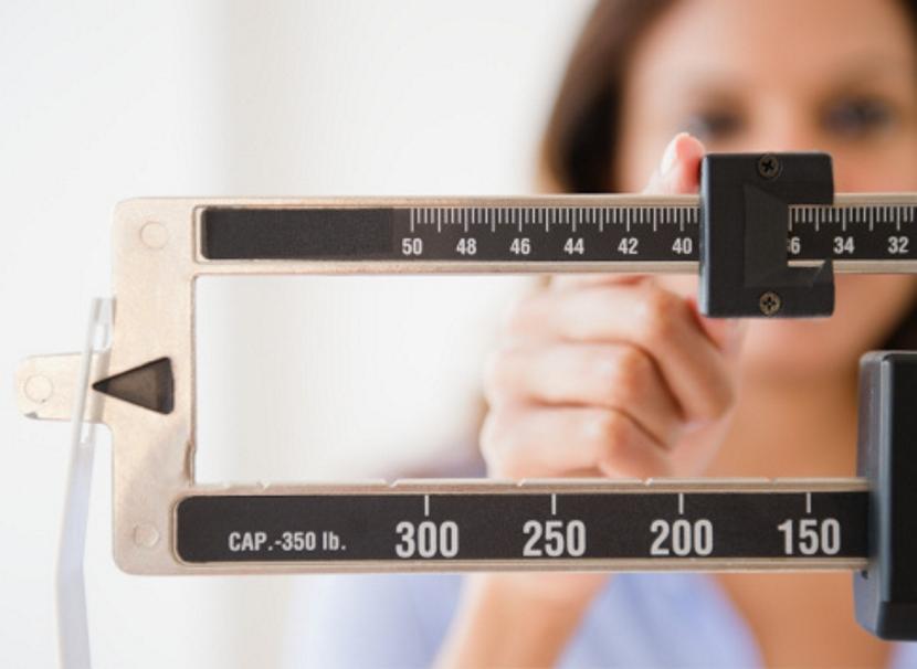 8 hüvelyk súlycsökkenés zsírégető najbolji