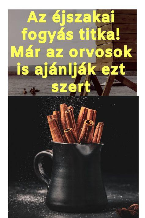 elma fogyás npr)