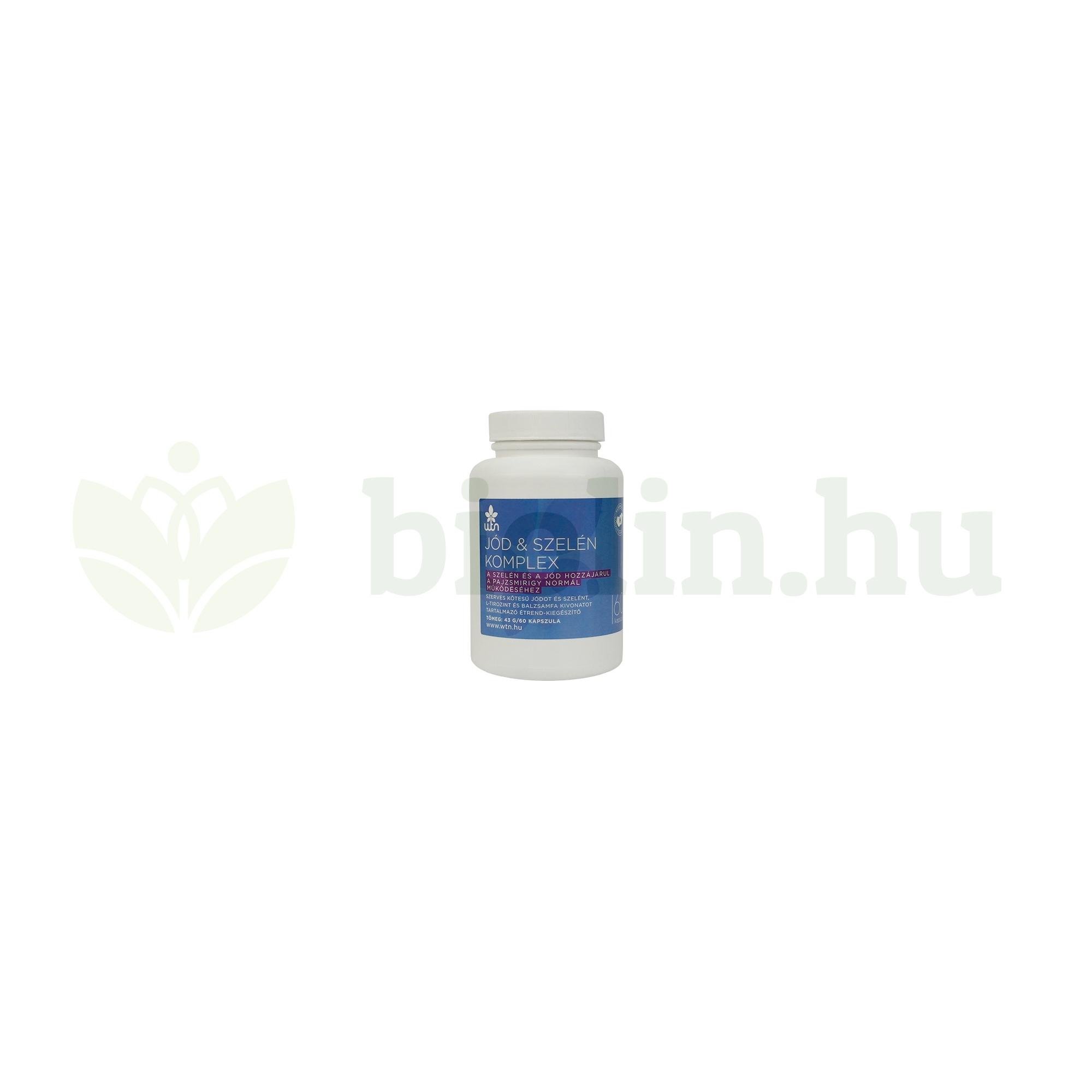 l tirozin és moszat elleni fogyás