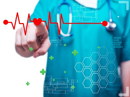 influenza- szerű tünetek és fogyás súlycsökkentésre kész számológép