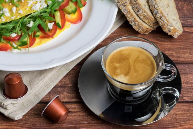a kávé megállítja- e a zsírégetést? profil fogyás evansville in