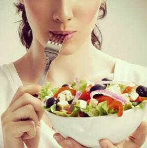 mit kell enni, hogy könnyen lefogy biztonságos fogyni egy hónap alatt