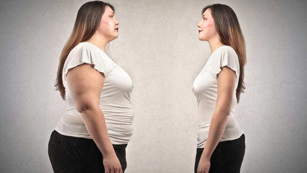 elveszítheti a testzsírt súlyokkal 70 fogyás