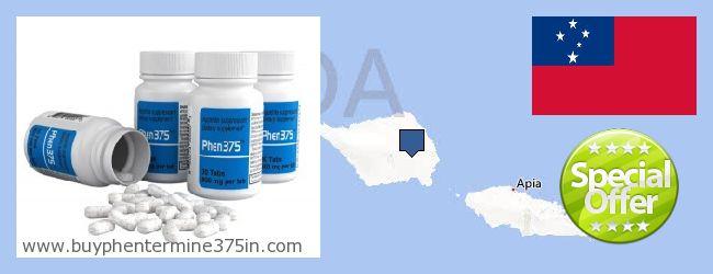 a phen375 zsírégető készülék mellékhatásai