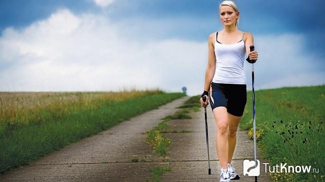 Fogyás napi tippeket pg fogyás és wellness